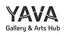 yava logo.png