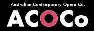 ACOCo (2) LogO_Page_1.jpg