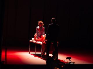 handmaidstale-rehearsal_2883-web.jpg