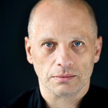 David Lang - composer