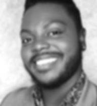 Leo Williams Tenor Headshot_edited.jpg