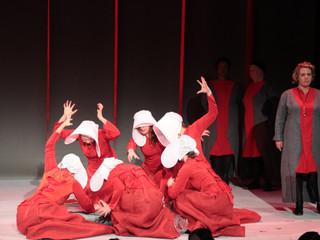 Gertrude Opera_The Handmaids Tale_YVOF 2018_GN5.JPG