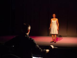 handmaidstale-rehearsal_2799-web.jpg