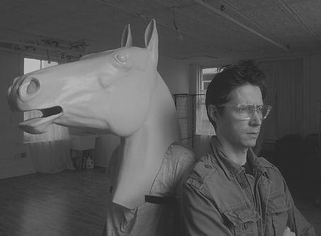 luke leonard horse_edited.jpg
