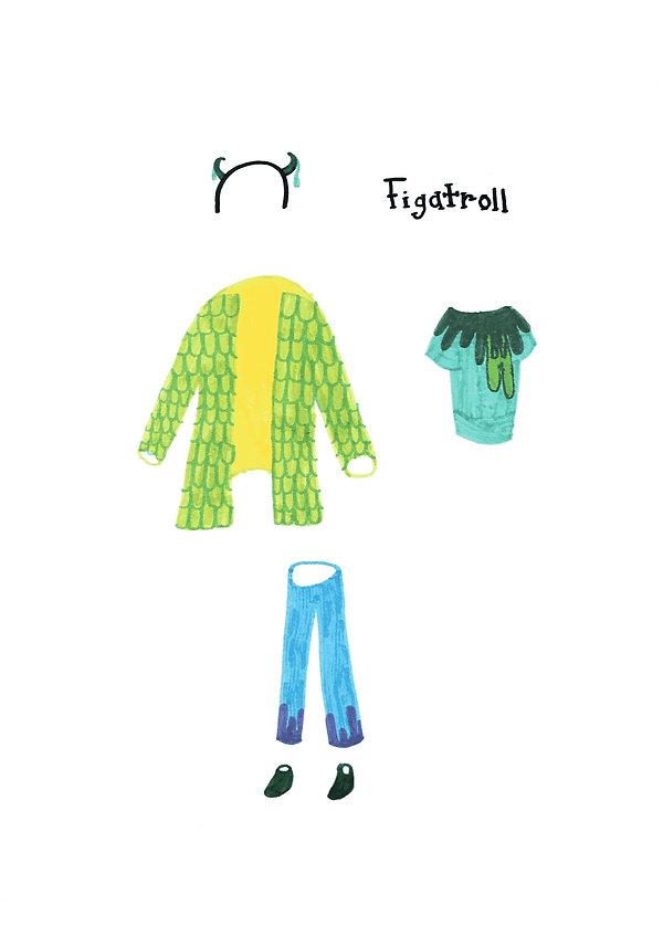 figatroll costume_CC1.jpg