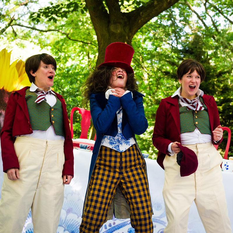 opera-holland-park-alices-adventures-in-wonderland-dir-martin-duncan-c-alex-brenner-please