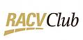 RACV CLUB LOGO_SCREENSHOT.png