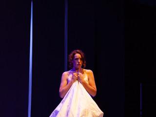 handmaidstale-rehearsal_2831-web.jpg