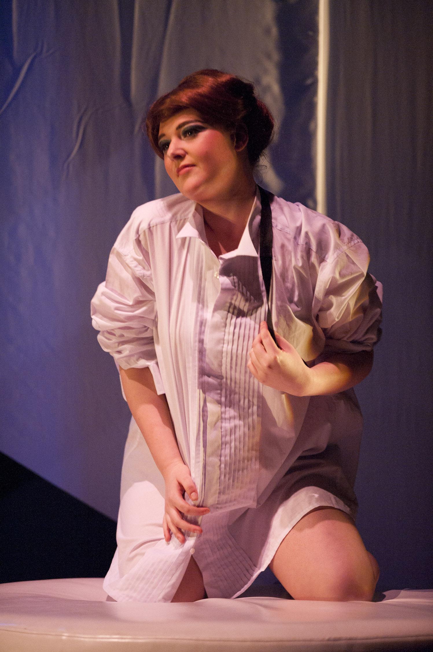 DON GIOVANNIi (Mozart) 2010