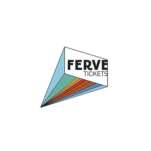 Ferve-Image-brand-identity-design.png