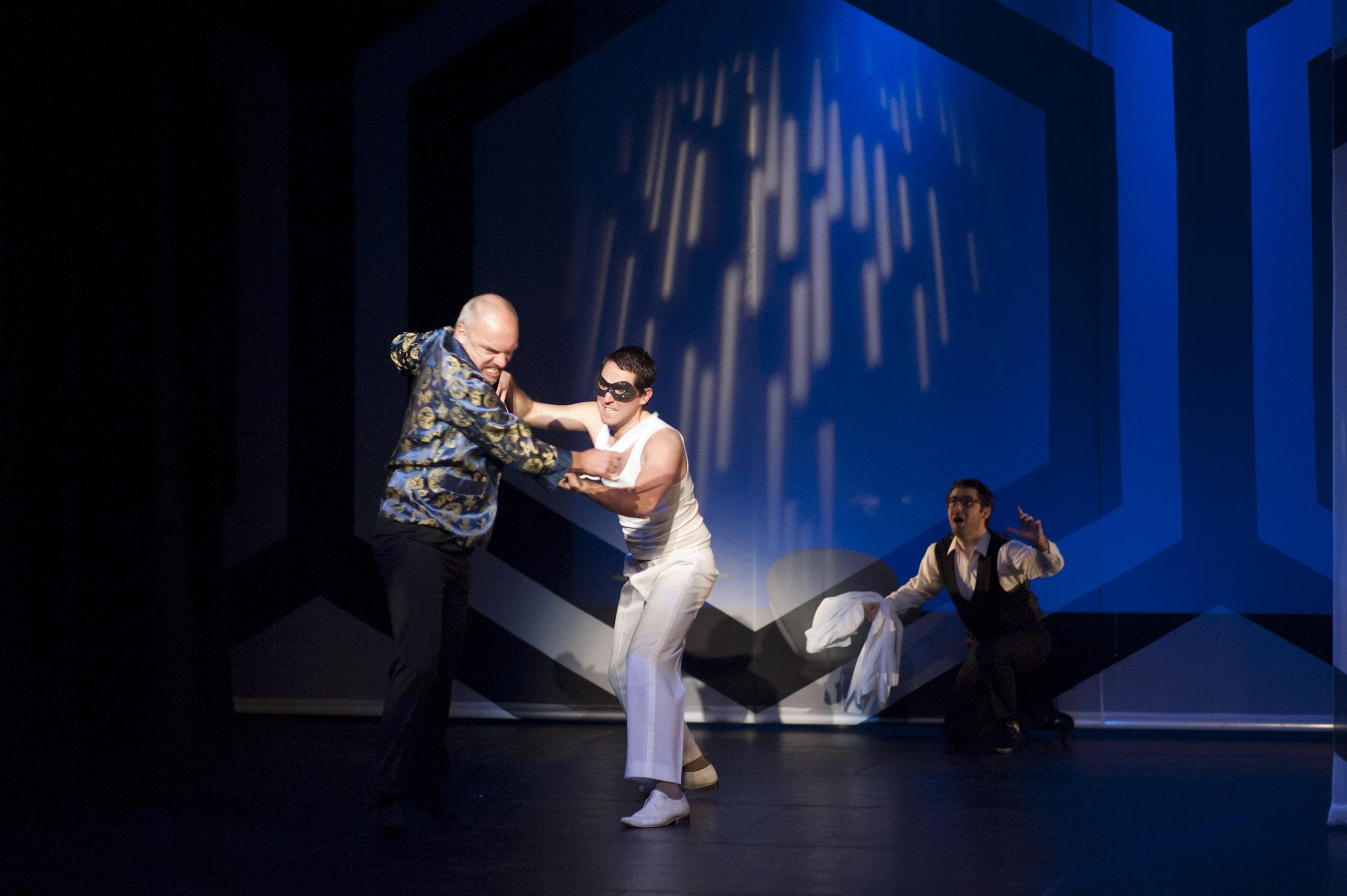 Don Giovanni (Mozart) 2010