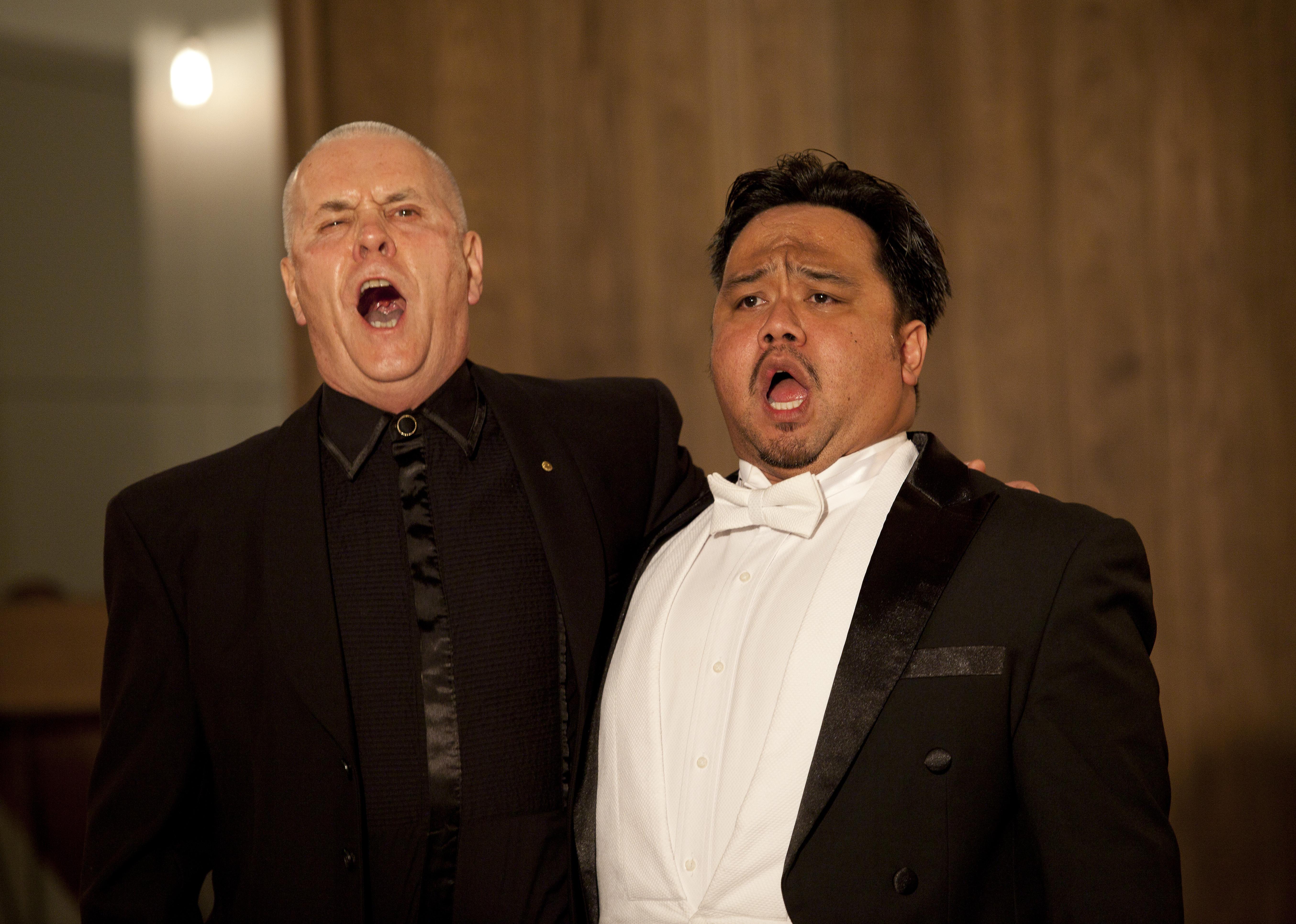 Gertrude Opera_NLOF2015_Pearlfishers_MG_9535