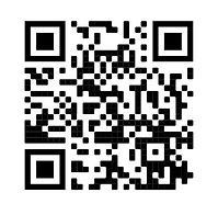 QR CODE_donation page.png