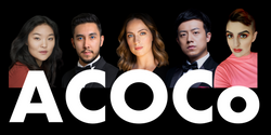 ACOCo Young Artists