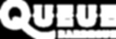 q_logo_full_rgb_white.png
