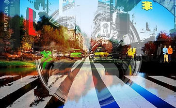 The_Bizzaro_World_by_gbombay.jpg