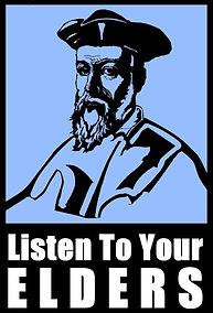 Listen_to_you_ELDERS_by_gbombay.jpg