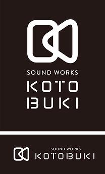 kotobuki_rogo_mws_web_w.png