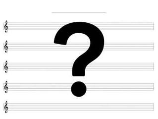 現役スタジオミュージシャンが教える音楽理論講座--「理論打破シリーズ」10 セブンスコード