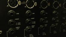 レコーディング・ミキシングTips Vol.4「ミキサーを利用したレコーディング」