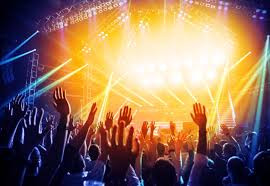 ライブの日のリハーサルて何をするの?