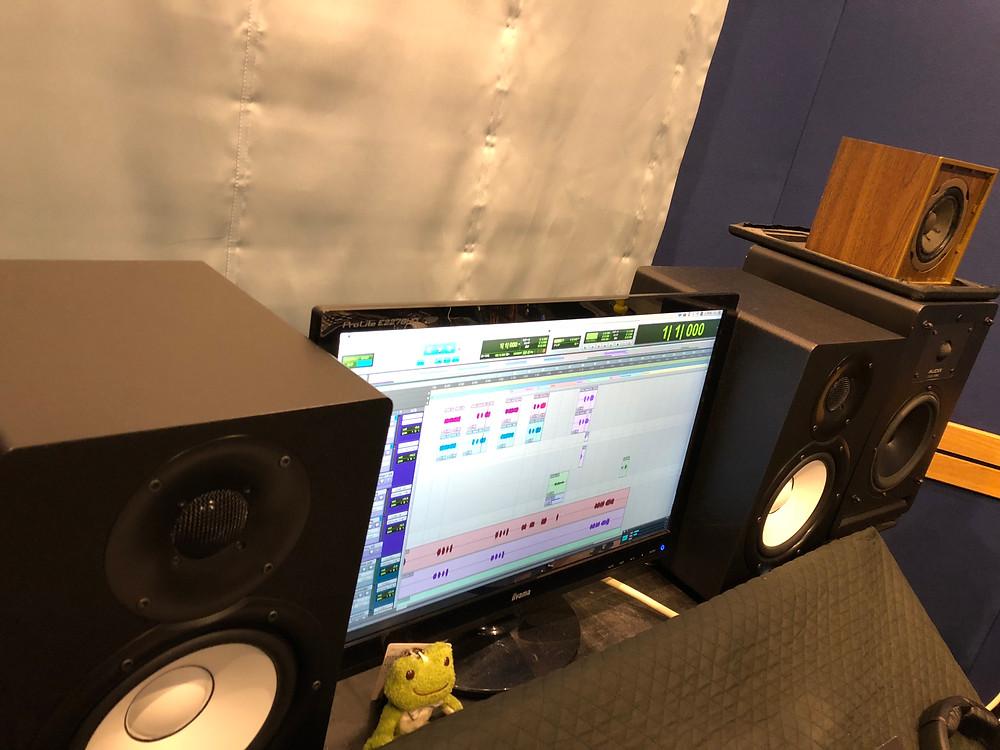 recording180120