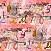 ORIGINES DE LA SOPHROLOGIE www.bienetresophro.net