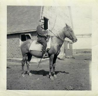 gary first horse.jpg