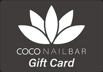 CocoNailBar-Gift-Card.png