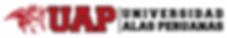 logo_uap.png
