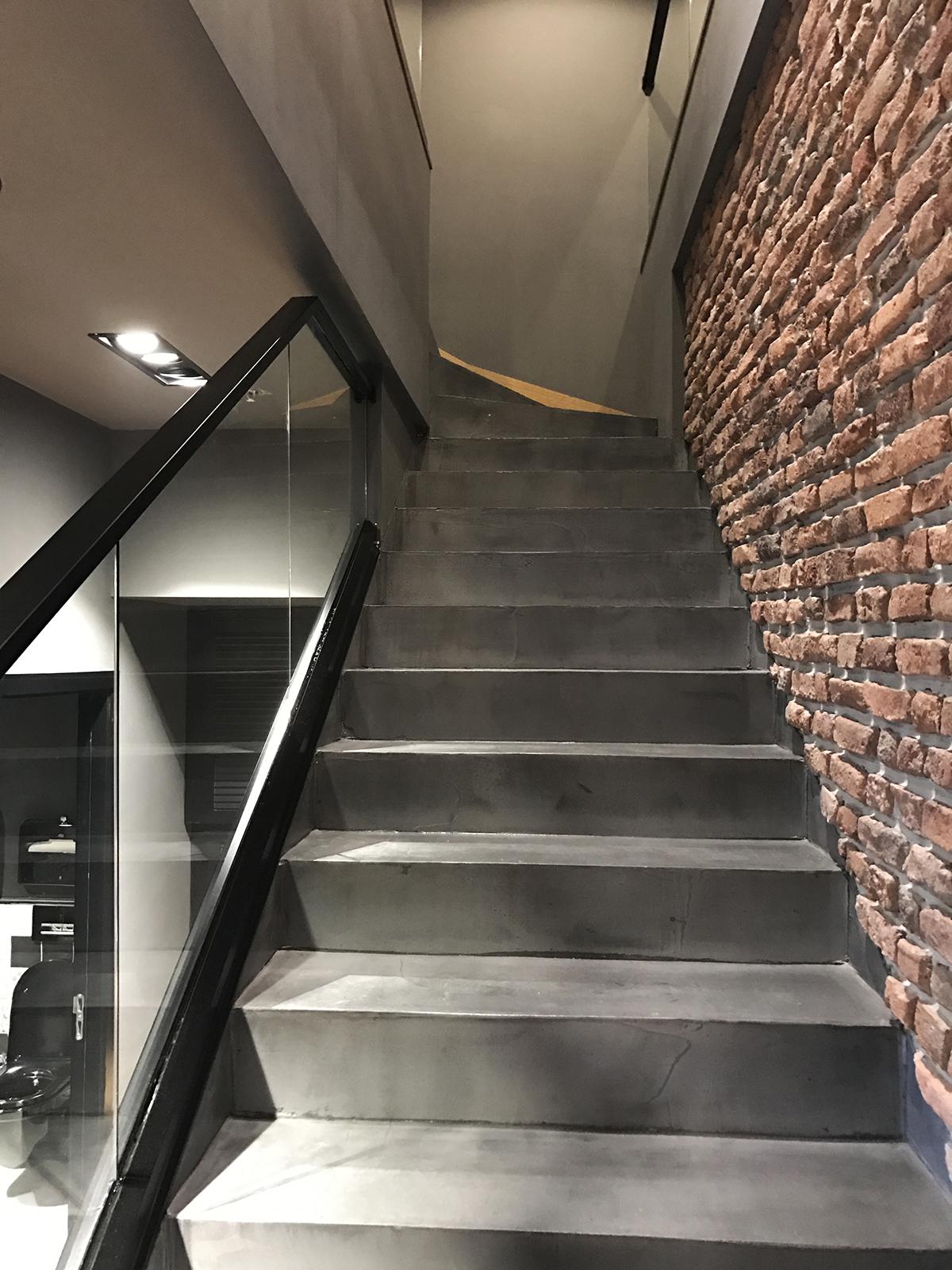 ankara | iç mimar | iç mimarlık