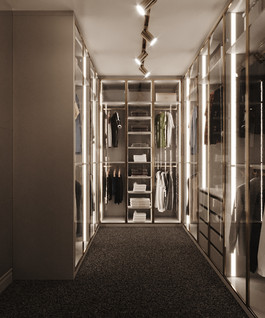 İç mimar, iç mimari, iç mimarlık, iç mimarlık ofisleri, iç mimarlık şirketleri