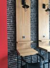 ankara iç mimar, ankara iç mimarlık, ankara iç mimarlık şirketleri, ankara iç mimarlık ofisleri, İstanbul iç mimar, İstanbul iç mimarlık, İstanbul iç mimarlık ofisleri, bodrum iç mimarlık, bodrum iç mimar, bodrum iç mimarlık ofisleri, samsun iç mimarlık, Antalya iç mimarlık, bursa iç mimarlık