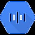 GoogleSpeech.png