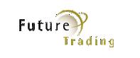 futuretrading (1).png