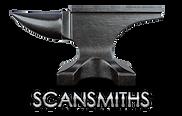 scansmiths.png