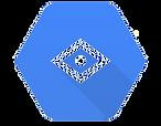 Googlevision.png