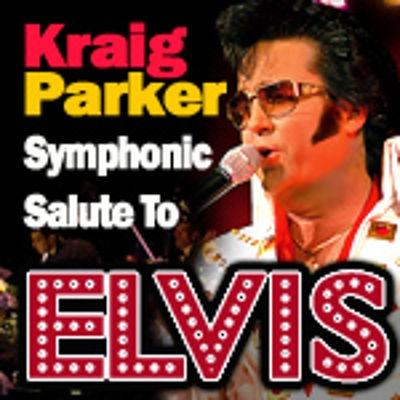 Symphonic Salute - July 13.jpg