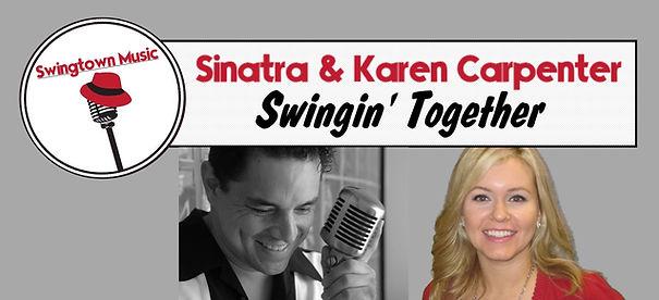 Sinatra Carpenter Promo_banner.jpg
