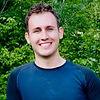 Photo of Zach Alexander, Mission Team Leader
