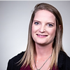 Photo of Loren Rawlings, Assistant Clinical Director