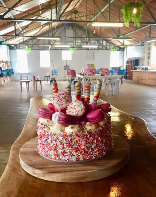 B party cake.jpg