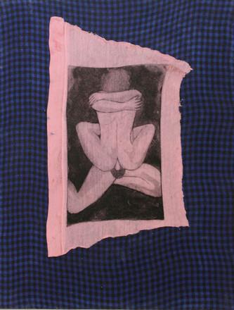 christina_schlesinger_sex01.jpg