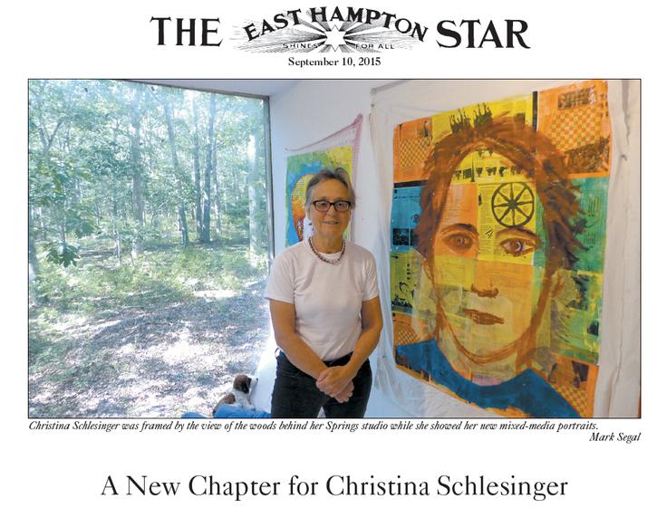 EAST HAMPTON STAR
