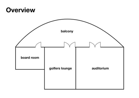 Overview_Layout.jpg