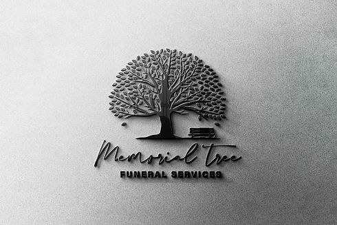 FuneralHome_Mockup1.jpg