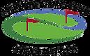 logoclearMGC.png