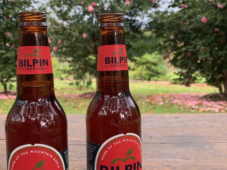 Bilpin Cider and Cellar Door