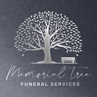 Memorial Tree Funeral Services