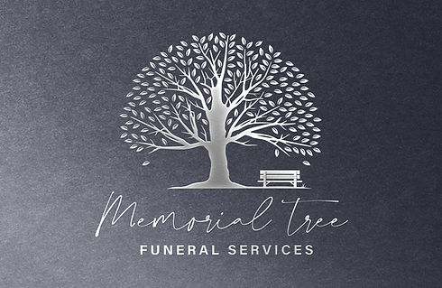 FuneralHome_Mockup3.jpg